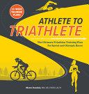 Athlete to Triathlete