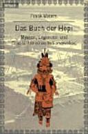 Das Buch der Hopi PDF