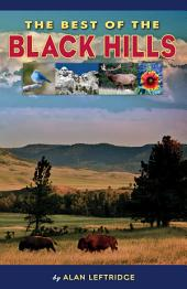 The Best of the Black Hills