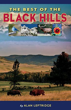 The Best of the Black Hills PDF