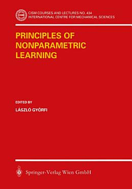 Principles of Nonparametric Learning PDF