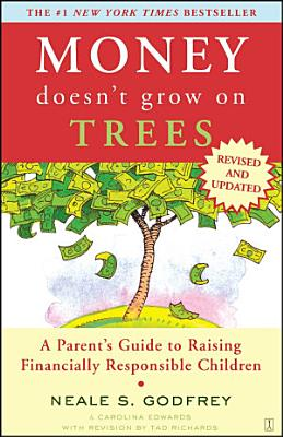 Money Doesn t Grow On Trees