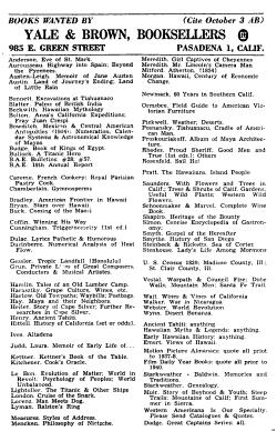 Antiquarian Bookman PDF