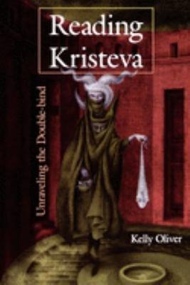 Reading Kristeva