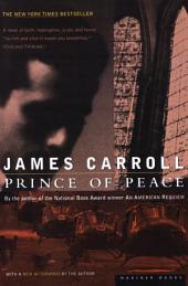 Prince of Peace