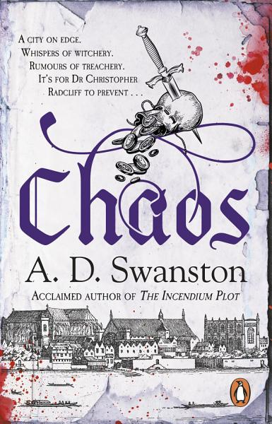 Download Chaos Book