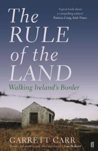 The Rule of the Land PDF