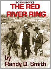 The Red River Ring