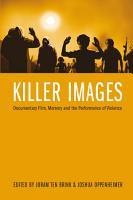Killer Images PDF