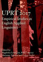 UPRT 2017