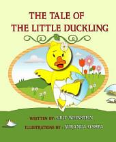 The Tale of the Little Duckling: Who Am I and Where Do I Belong?