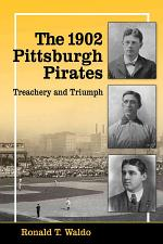The 1902 Pittsburgh Pirates