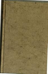 Staëlliana: ou recueil d'anecdotes, bons mots, maximes, pensées et réflexions de Madame la Baronne de Staël-Holstein : Enrichi de notes et de quelques pièces inéd. de cette femme célèbre