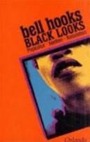 Black looks PDF