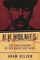 H  H  Holmes PDF