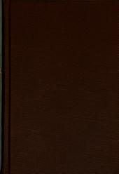 Pages d'histoire, 1914: Volume10,Partie1