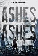 Ashes  ashes PDF