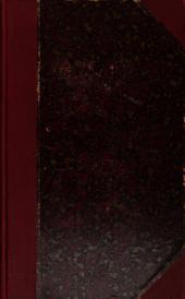 Francisci Baconis De dignitate et augmentis scientiarum libri IX.