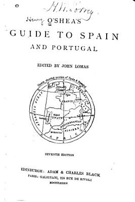 Guide to Spain and Portugal PDF