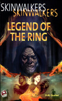 Legend of the Ring PDF