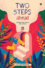 Two Steps Ahead