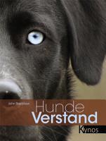 Hundeverstand PDF
