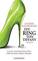 Ein Ring von Tiffany PDF