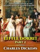 Little Dorrit Part 2 PDF