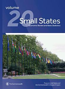 Small States  Economic Review and Basic Statistics  Volume 20 PDF