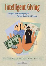 Intelligent Giving Book PDF