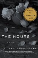 The Hours PDF
