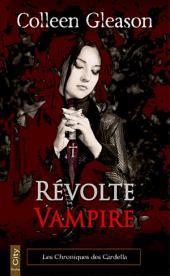 Révolte vampire