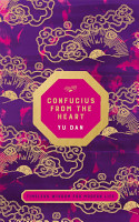 Confucius from the Heart PDF