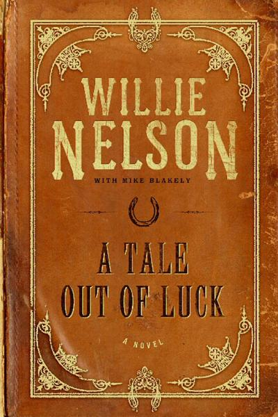 Download A Tale Out of Luck Book