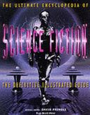 The Ultimate Encyclopedia of Science Fiction PDF