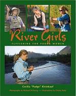 River Girls
