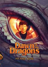 Dragonblood: Dawn of the Dragons