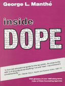 Inside Dope PDF