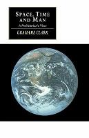 Space  Time and Man PDF