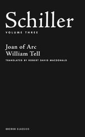 Schiller: Volume Three