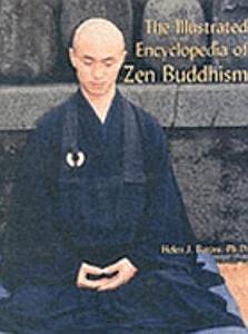 The Illustrated Encyclopedia of Zen Buddhism PDF