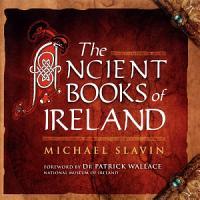 The Ancient Books of Ireland PDF