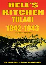 Hell's Kitchen Tulagi 1942-1943