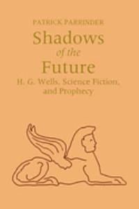Shadows of Future PDF