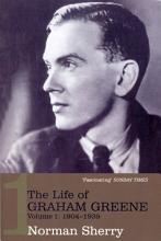 The Life Of Graham Greene Volume 1 PDF