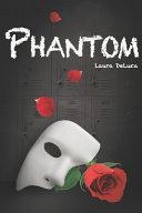 Download Phantom Book