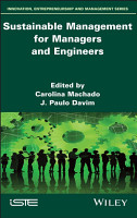 Sustainable Management for Managers and Engineers PDF