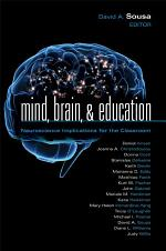 Mind, Brain, & Education
