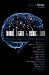Mind Brain Education Book PDF