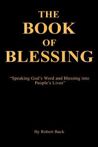 The Book of Blessing PDF